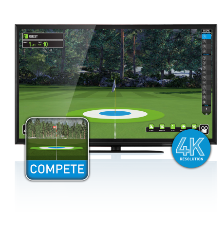 foresight_sports_fsx_compete