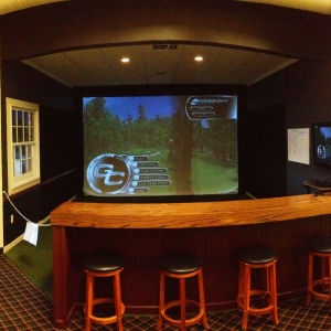 Game On Golf LLC - Rochester, NY