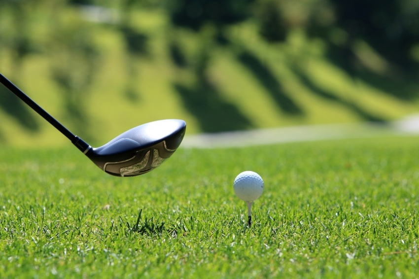 What Is Ball Speed in Golf: Breaking Down the Data | Foresight Sports