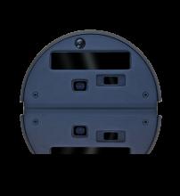 GC2-T - Tee Marker