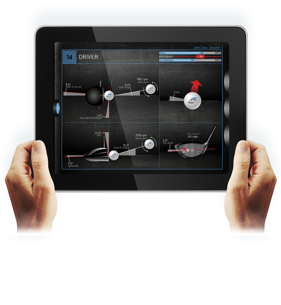 foresight_sports_performance_fitting_app